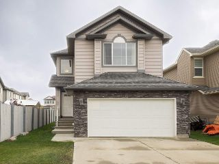 Main Photo: 101 Avonlea Way: Spruce Grove House for sale : MLS® # E4085539