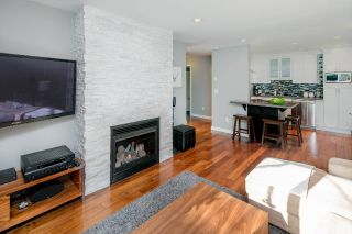 "Main Photo: 106 1484 CHARLES Street in Vancouver: Grandview VE Condo for sale in ""Landmark Arms"" (Vancouver East)  : MLS® # R2221325"