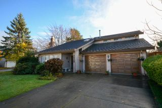 "Main Photo: 10420 TRURO Drive in Richmond: Steveston North House for sale in ""STEVESTON NORTH"" : MLS®# R2224165"