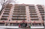 Main Photo: 301 11211 85 Street in Edmonton: Zone 05 Condo for sale : MLS® # E4089538