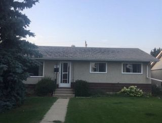 Main Photo:  in Edmonton: Zone 01 House for sale : MLS® # E4089600