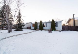 Main Photo:  in Edmonton: Zone 22 House for sale : MLS® # E4089927
