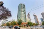 Main Photo: 903 6088 WILLINGDON Avenue in Burnaby: Metrotown Condo for sale (Burnaby South)  : MLS® # R2227446
