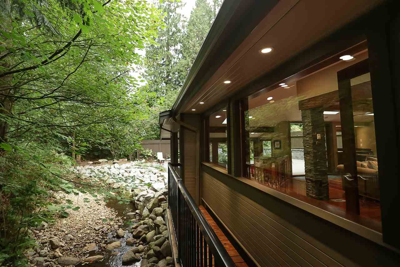 Photo 17: Photos: 3503 FROMME Road in North Vancouver: Lynn Valley House for sale : MLS®# R2228821
