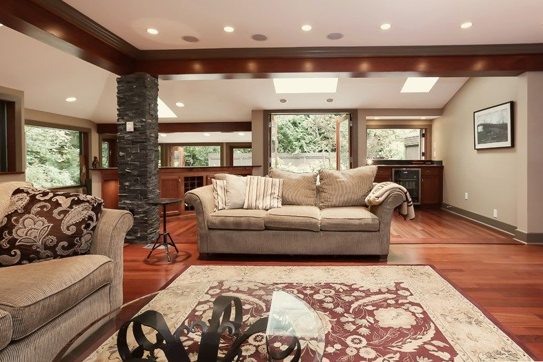 Photo 11: Photos: 3503 FROMME Road in North Vancouver: Lynn Valley House for sale : MLS®# R2228821