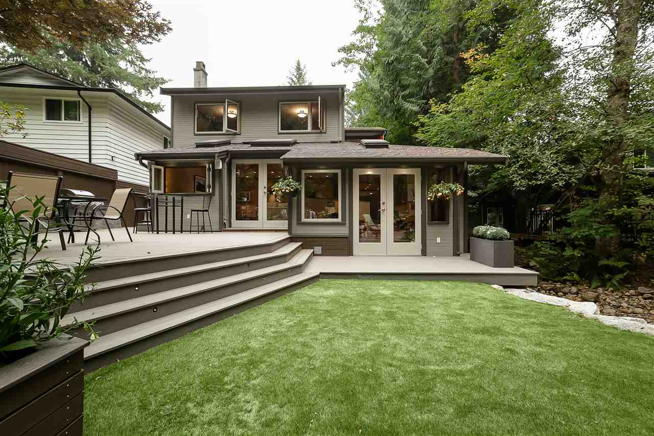 Photo 19: Photos: 3503 FROMME Road in North Vancouver: Lynn Valley House for sale : MLS®# R2228821