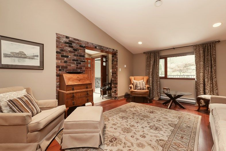 Photo 4: Photos: 3503 FROMME Road in North Vancouver: Lynn Valley House for sale : MLS®# R2228821