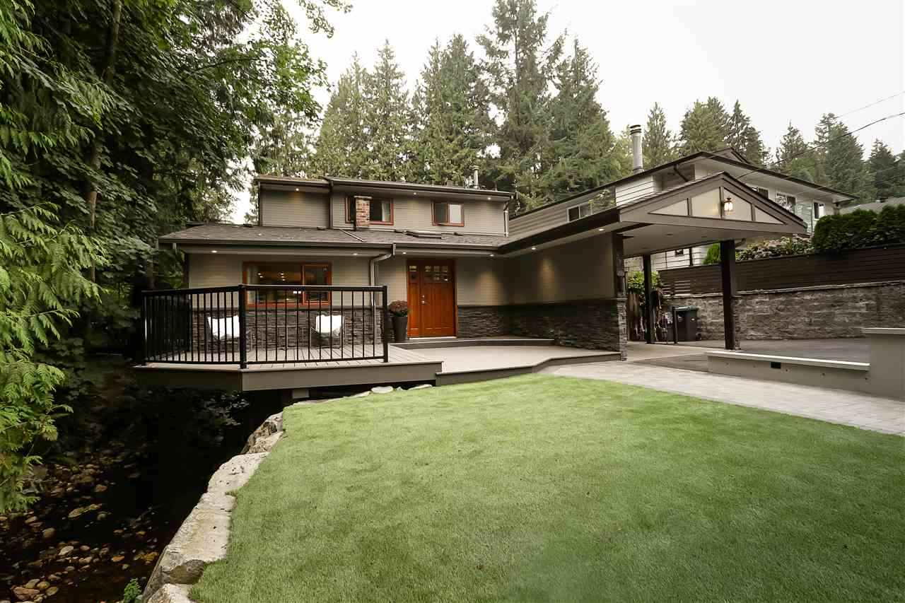 Photo 18: Photos: 3503 FROMME Road in North Vancouver: Lynn Valley House for sale : MLS®# R2228821
