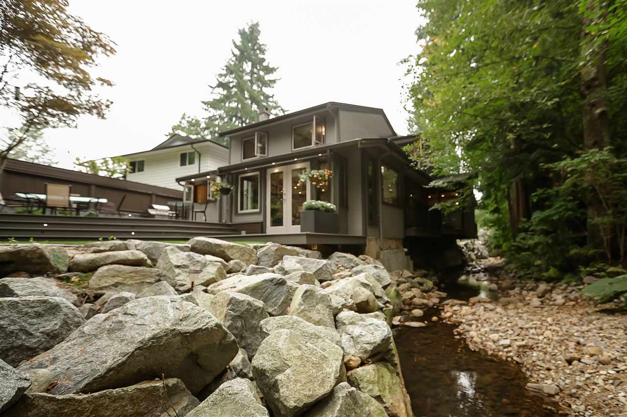 Photo 16: Photos: 3503 FROMME Road in North Vancouver: Lynn Valley House for sale : MLS®# R2228821