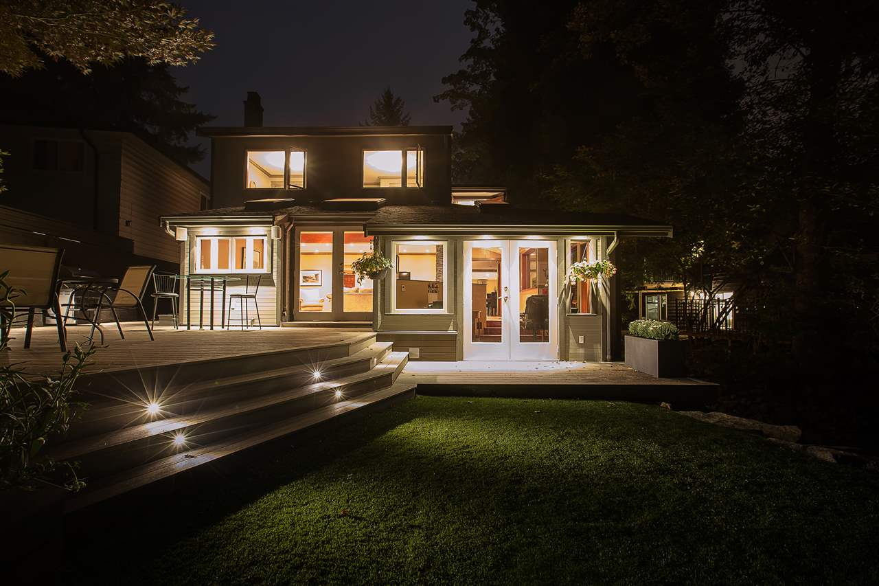 Photo 20: Photos: 3503 FROMME Road in North Vancouver: Lynn Valley House for sale : MLS®# R2228821
