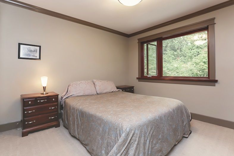 Photo 15: Photos: 3503 FROMME Road in North Vancouver: Lynn Valley House for sale : MLS®# R2228821
