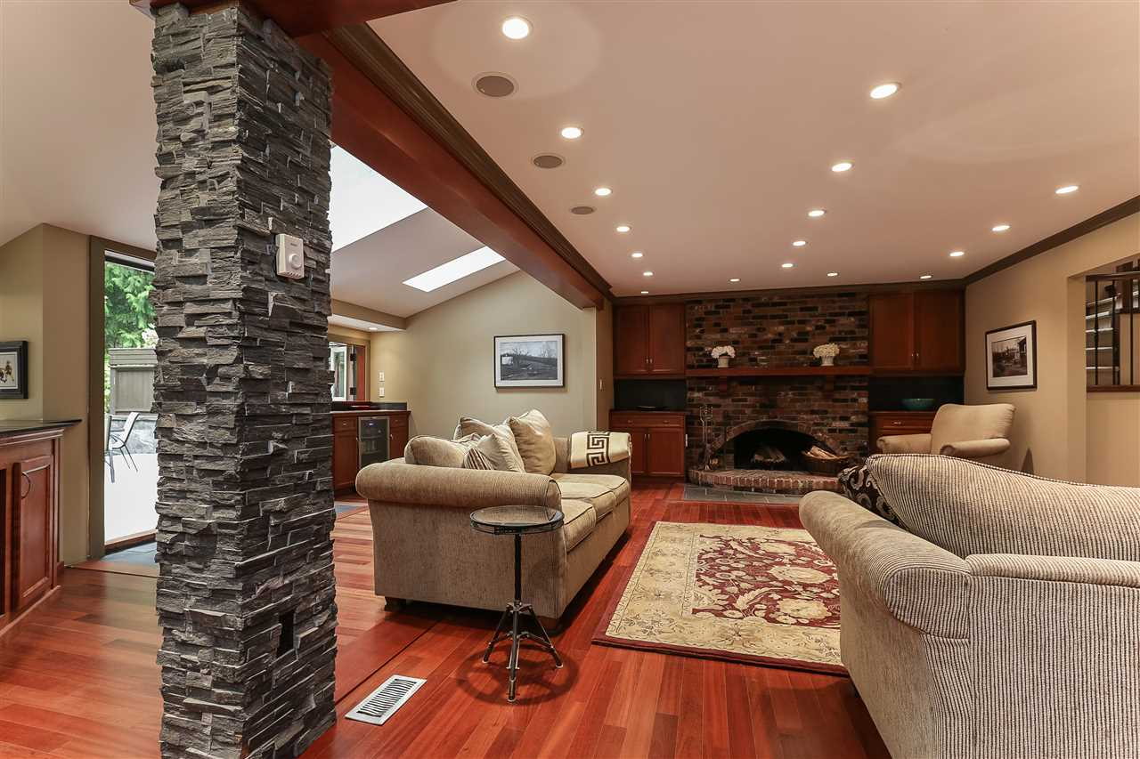 Photo 12: Photos: 3503 FROMME Road in North Vancouver: Lynn Valley House for sale : MLS®# R2228821