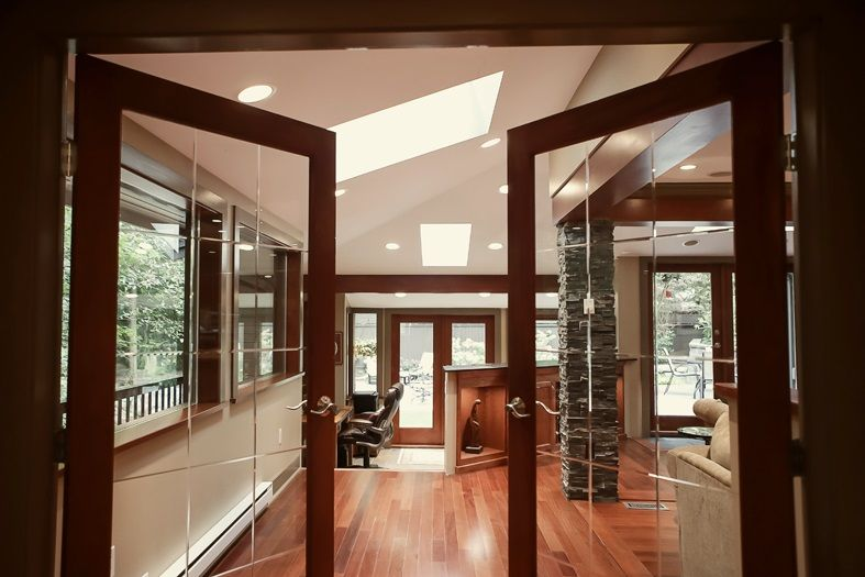 Photo 10: Photos: 3503 FROMME Road in North Vancouver: Lynn Valley House for sale : MLS®# R2228821
