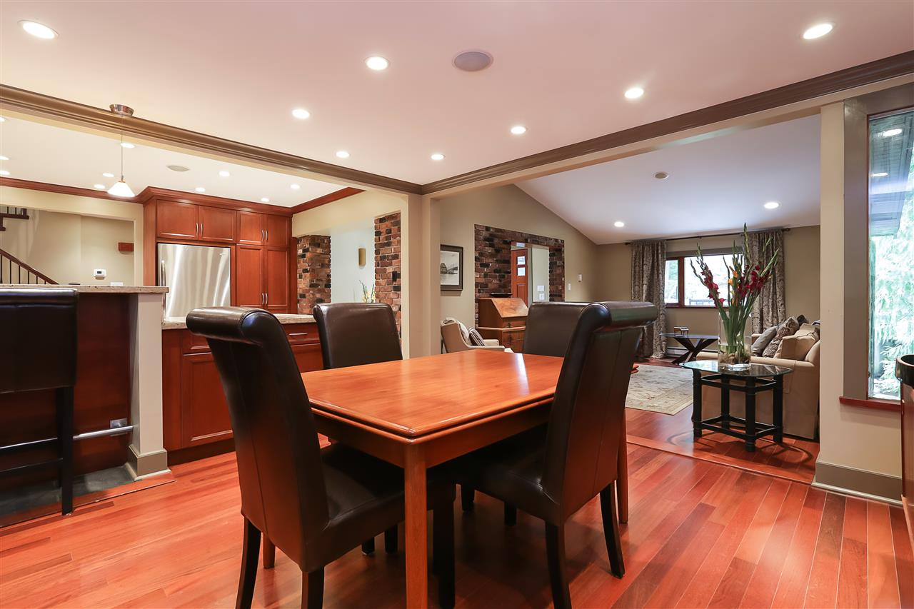Photo 5: Photos: 3503 FROMME Road in North Vancouver: Lynn Valley House for sale : MLS®# R2228821
