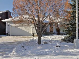 Main Photo:  in Edmonton: Zone 14 House for sale : MLS® # E4093048