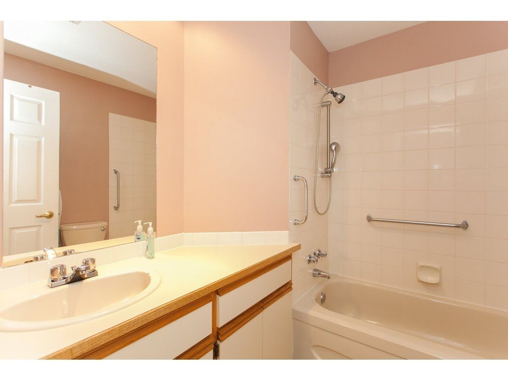 Photo 16: Photos: 32925 ORCHID Court in Mission: Mission BC House for sale : MLS® # R2235730