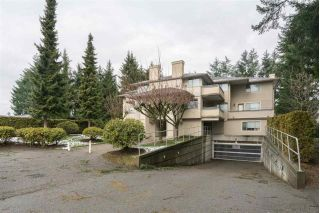 "Main Photo: 305 33675 MARSHALL Road in Abbotsford: Central Abbotsford Condo for sale in ""The Huntington"" : MLS® # R2239634"