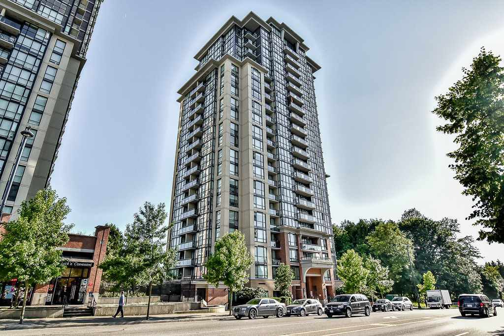 FEATURED LISTING: 1001 - 13380 108 Avenue Surrey
