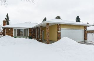 Main Photo: 7203 35 Avenue in Edmonton: Zone 29 House for sale : MLS® # E4100785