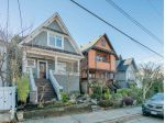 Main Photo: 2012 WILLIAM Street in Vancouver: Grandview VE House for sale (Vancouver East)  : MLS® # R2250226