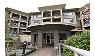 "Main Photo: 401 12248 224TH Street in Maple Ridge: East Central Condo for sale in ""URBANO"" : MLS®# R2261481"