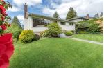 Main Photo: 8115 STRATHEARN Avenue in Burnaby: South Slope House for sale (Burnaby South)  : MLS®# R2282540