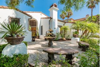 Main Photo: RANCHO SANTA FE House for sale : 6 bedrooms : 7832 Top O The Morning Way in San Diego