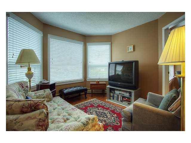 "Photo 12: 122 7251 MINORU Boulevard in Richmond: Brighouse South Condo for sale in ""THE RENAISSANCE"" : MLS® # V879983"