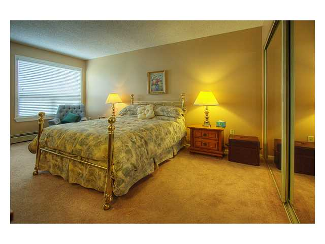 "Photo 13: 122 7251 MINORU Boulevard in Richmond: Brighouse South Condo for sale in ""THE RENAISSANCE"" : MLS® # V879983"