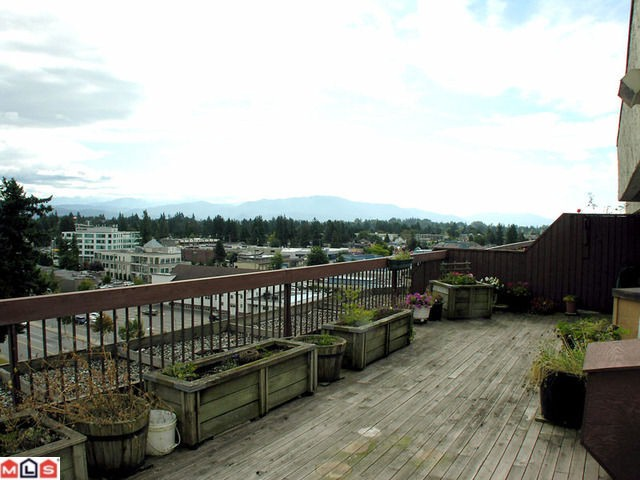 "Main Photo: 31955 OLD YALE RD in Abbotsford: Abbotsford West Condo  in ""Evergreen village"""