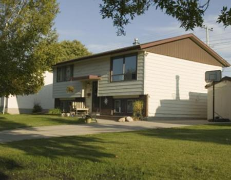 Main Photo: 230 St. Michael Road: Residential for sale (St. Vital)  : MLS® # 2818630