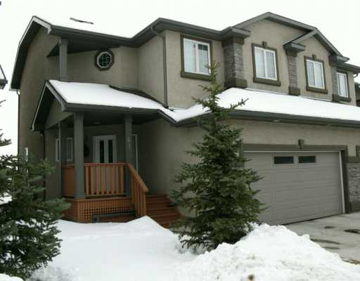 Main Photo:  in : Prominence Patterson Residential Attached  (Calgary)  : MLS® # c3249106