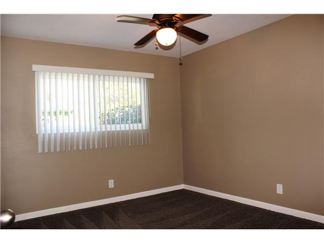Photo 12: CHULA VISTA House for sale : 2 bedrooms : 1613 Marl Avenue