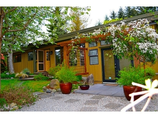 Main Photo: 1092 ROSAMUND Road in Gibsons: Gibsons & Area House for sale (Sunshine Coast)  : MLS®# V1062256