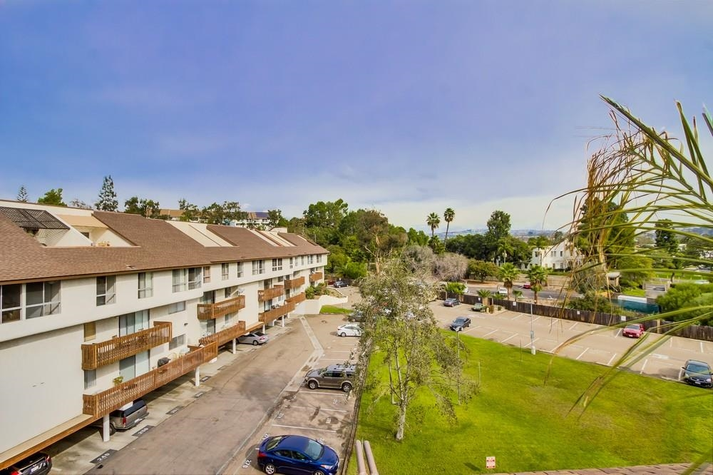 Photo 16: MISSION VALLEY Condo for sale : 2 bedrooms : 6171 Rancho Mission Rd #314 in San Diego