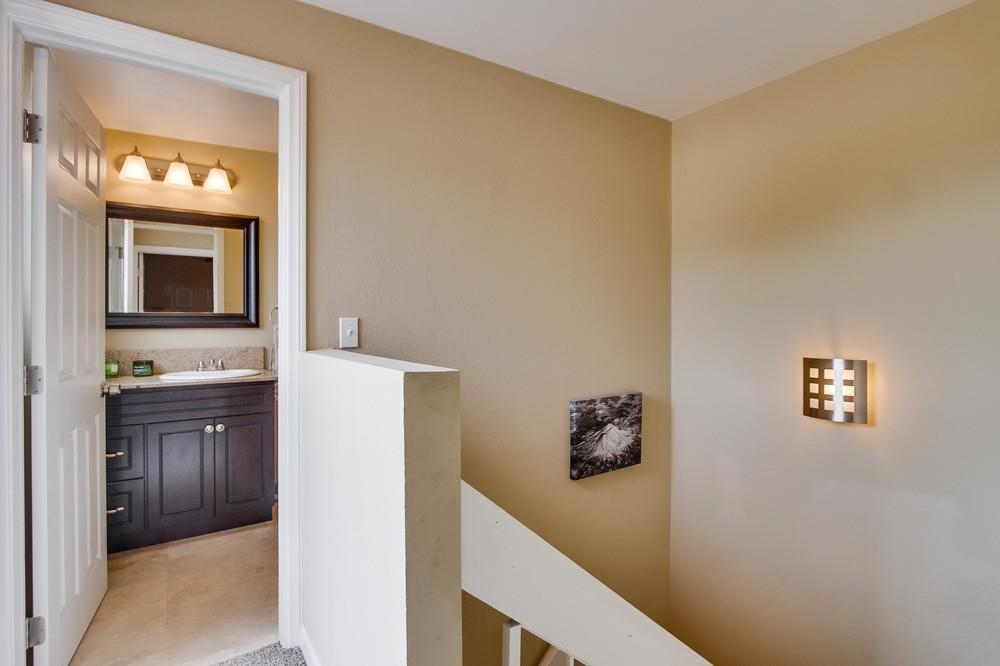 Photo 12: MISSION VALLEY Condo for sale : 2 bedrooms : 6171 Rancho Mission Rd #314 in San Diego