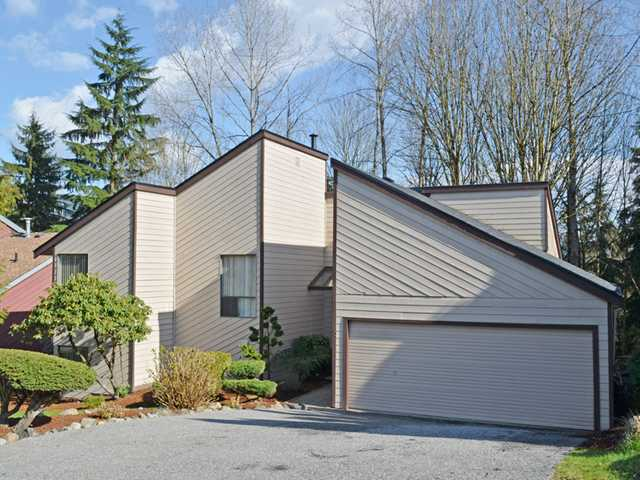 "Main Photo: 1079 DOLPHIN Street in Coquitlam: Ranch Park House for sale in ""RANCH PARK"" : MLS® # V1108389"