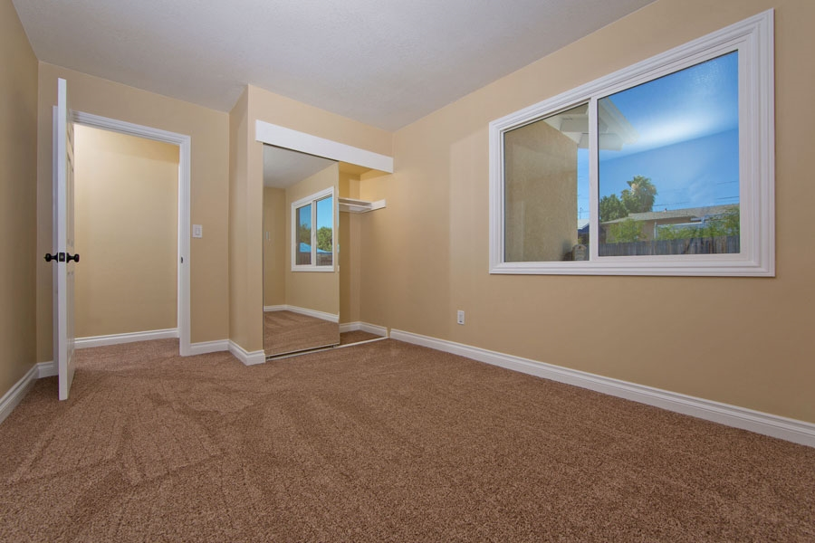 Photo 22: SANTEE House for sale : 3 bedrooms : 9452 Terrywood Road