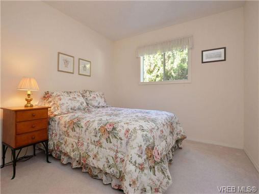 Photo 13: NORTH SAANICH REAL ESTATE For Sale in DEAN PARK , B.C. Canada SOLD With Ann Watley