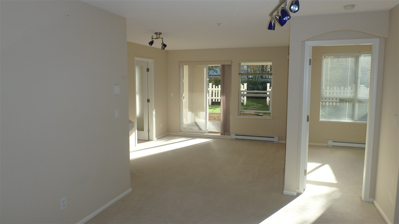 "Photo 2: 173 9100 FERNDALE Road in Richmond: McLennan North Condo for sale in ""KENSINGTON COURT"" : MLS(r) # R2012782"