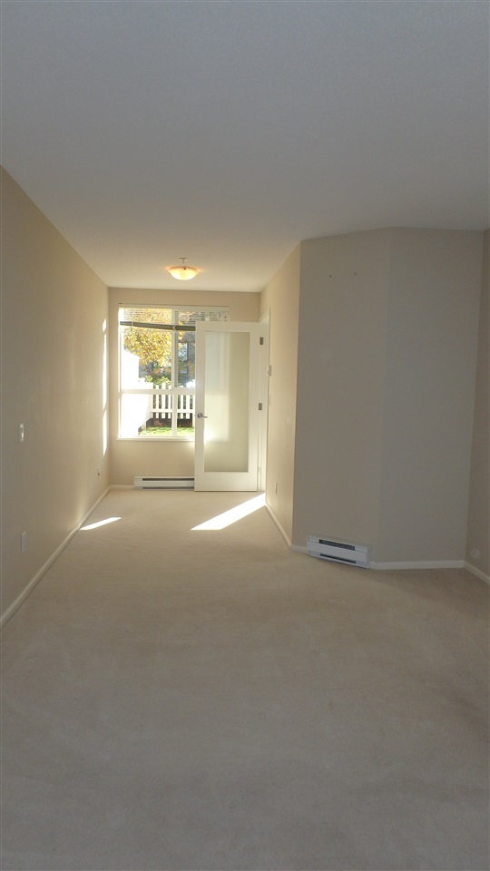 "Photo 8: 173 9100 FERNDALE Road in Richmond: McLennan North Condo for sale in ""KENSINGTON COURT"" : MLS(r) # R2012782"