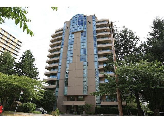 Main Photo: 720 7288 ACORN Avenue in Burnaby: Highgate Condo for sale (Burnaby South)  : MLS® # R2060583