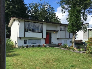 Main Photo: 33156 WESTBURY Avenue in Abbotsford: Abbotsford West House for sale : MLS(r) # R2081155
