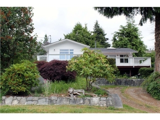 Main Photo: 5130 SUNSHINE COAST Highway in Sechelt: Sechelt District House for sale (Sunshine Coast)  : MLS® # R2127813