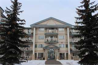 Main Photo:  in Edmonton: Zone 20 Condo for sale : MLS(r) # E4047132