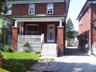Main Photo: 226 Melrose Avenue in Toronto: Lawrence Park North House (2-Storey) for lease (Toronto C04)  : MLS®# C3683250
