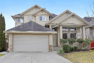 Main Photo: 16558 63 Avenue in Surrey: Cloverdale BC House for sale (Cloverdale)  : MLS(r) # R2141888