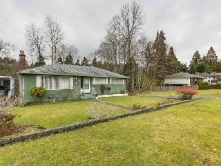 Main Photo: 3041 NOEL Drive in Burnaby: Sullivan Heights House for sale (Burnaby North)  : MLS® # R2142854