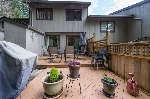 "Main Photo: 945 BLACKSTOCK Road in Port Moody: North Shore Pt Moody Townhouse for sale in ""Woodside Village"" : MLS(r) # R2148784"