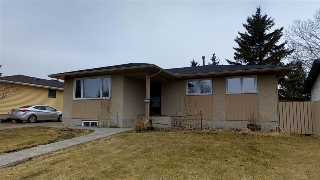 Main Photo: 13132 26 Street in Edmonton: Zone 35 House for sale : MLS(r) # E4058634